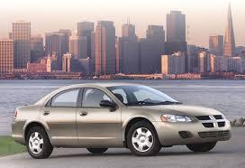 2005 Dodge Stratus Image. https://www.conceptcarz.com/images/Dodge ...