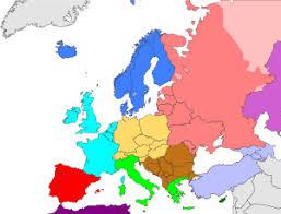 World Map Europe And Asia Europe Wikipedia