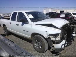 Public Car Auctions in Abilene, TX 79601 - SCA™