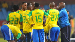 Mamelodi sundowns fc is a south african football club based in pretoria, gauteng. How Can Pitso Mosimane Keep Mamelodi Sundowns At The Top