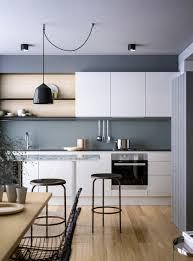5 Tips Om Je Kleine Keuken Groter Te Laten Lijken Eigen Huis En Tuin
