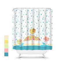 Cool shower curtains for kids Bath Image Etsy Kids Shower Curtain Kids Bathroom Decor Bathroom Decor Etsy