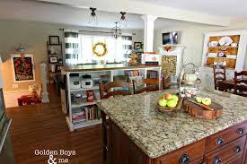 Split Level Living Room Image 1 Home Design Split Level House Plans Tri Ranch Homes