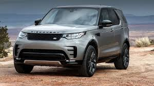 land rover discovery sport 2018. fine discovery 2018 land rover discovery rovers new powerful suv inside land rover discovery sport 1