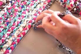 braiding rug braided tools