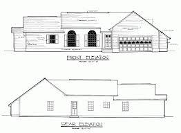 house plan elevations design elevationsbig plans elevation photo