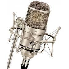 <b>Neumann M</b> 147 tube <b>Студийный микрофон</b>: купить в Киеве ...