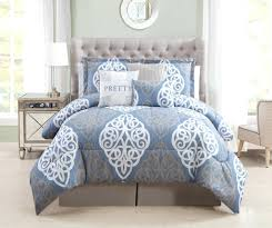 blue bedding sets luxury queen bedding sets blue piece queen pretty blue white comforter queen bedding