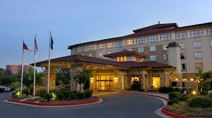 garden city ga hotels. Hilton Garden Inn Atlanta NW/Wildwood Hotel, GA - Evening Life City Ga Hotels