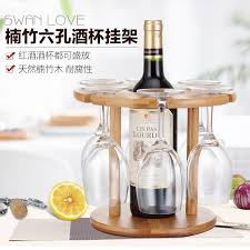 get quotations red wine bottle holder cup holder ornaments wine rack wine rack creative fashion home wine rack