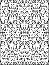 free coloring patterns s pages book quilt