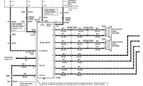 2013 ford super duty wiring diagram wiring diagram libraries 2013 ford f250 fuse box diagram super duty location under hood