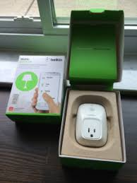 Image Switch Design Awesome Philip Hue Outlet Lovely Idea Home Design 33 Interesting Inspiration Automation Belkin We Inspiration Sitei Jus Love My Home Awesome Philip Hue Outlet Bought Home Kit Set And It Great The