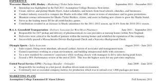 Excellent Material Handler Job Description For Resume 43 For Resume  Download with Material Handler Job Description For Resume