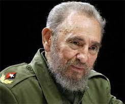Nueva York: Nueva jornada de homenaje a Fidel Castro | Cubadebate
