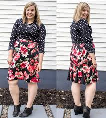 Plus Size Skirt Patterns Simple Get The Right Fit With 48 PlusSize Skirt Patterns