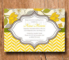 doc 414278 lunch invitation card wedding brunch invitations 23 simple brunch invitation card designs for your inspirations lunch invitation card
