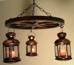 marvelous wheel chandelier western colonial brass lantern wagon wheel chandelier wireless wagon wheel mason jar chandelier