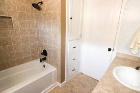 Examples Of Bathroom Remodels Beauteous 48 Small Bathroom Remodel Ideas How To Update Small Bath