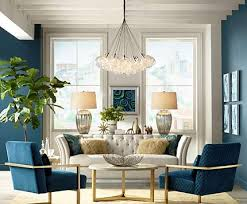Living Room Design Ideas & Room Inspiration