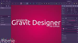 Gravit Designer Pro Gravit Designer Is The Free Designing Software You Need
