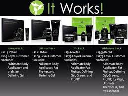 it works packs 386 best get wrapped it works images on pinterest wraps body