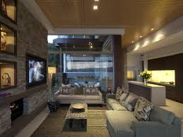 cool living rooms. Brilliant Cool Interesting X Classy Cool Living Room Ideas Rooms About  In T