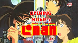 OPENING MOVIE 2