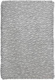 5 by 8 area rugs rugs plush chamois 5 x 8 area rug stone 5 x