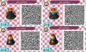 Qr Code Designs New Leaf Pin On Animal Crossing Qr Codes