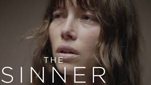 The Sinner 1.Sezon 8.Bölüm