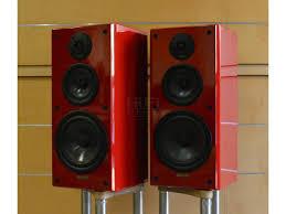 infinity home speakers. go back infinity home speakers