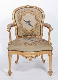 funky house furniture. harewood house in leeds has chippendale chairs funky furniture e