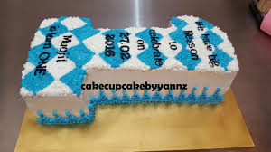 Number 1 Birthday Cake Designs Number 1 Birthday Cake 12 8 Inch Cake Yannzcakecupcakecom