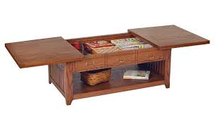 sliding top coffee table diy see here tables ideas inside inspirations 15