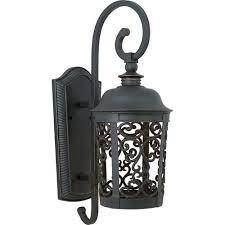 oriental outdoor lighting. whisper dark sky ee fluorescent bronze 10inch wide onelight outdoor wall mount oriental lighting