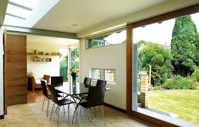 converting garage into office. Delighful Garage Interior Converting Garages Into Home Studios To Determining Garage Door  With Cost Convert For Office R