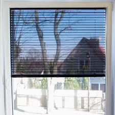 Transparenter Sonnenschutz Hersteller Typenübersicht Und Preisvergleich