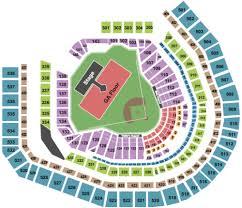 Citi Field Seating Chart Concert Bts 3 Tickets Bts World Tour Love Yourself 10 6 18 Citi Field