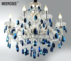 tea light chandelier china chandeliers manufacturers and suppliers on uk
