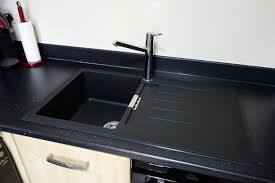 brilliant ideas schock kitchen sinks installing my schock sink you