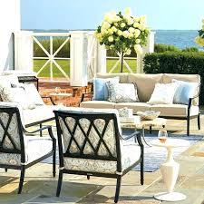 frontgate indoor outdoor rugs new indoor outdoor rugs furniture best indoor outdoor luxury patio covers indoor frontgate indoor outdoor rugs