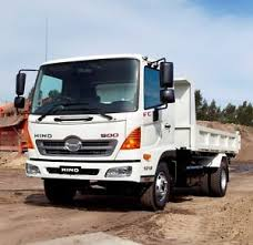 hino truck 500 series wiring diagram and electrical circuits image is loading hino truck 500 series wiring diagram and electrical