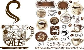 Coffee tree free vector we have about (7,158 files) free vector in ai, eps, cdr, svg vector illustration graphic art design format. Coffee Tree Free Vector Download 7 185 Free Vector For Commercial Use Format Ai Eps Cdr Svg Vector Illustration Graphic Art Design