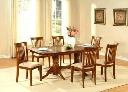 dining room chairs ikea dining chairs leather dining chair dining table