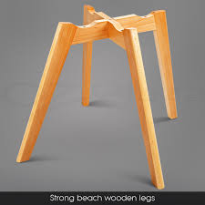 eames dsw replica dining chair. 2-x-retro-replica-eames-dsw-dining-chair- eames dsw replica dining chair d
