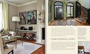 Farrow And Ball Decorating With Colour Amazing Farrow Ball Inspiration Book Decorating With Colour