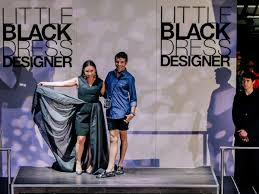 Houston Fashion Designers Designer Competition Wows With Dazzling Styles And Inspiring