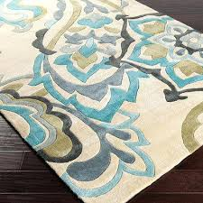 12x12 area rugs elegant area rug am x area rugs with gray area rug com x 12x12 area rugs