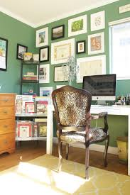 Popular Paint Colors For Living Rooms 17 Best Images About Green Wall Color On Pinterest Paint Colors